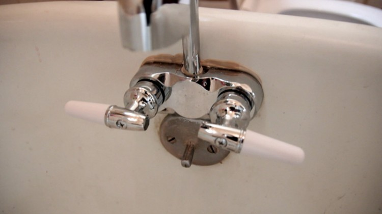 Tubs & Faucet Repair, Installation & Service