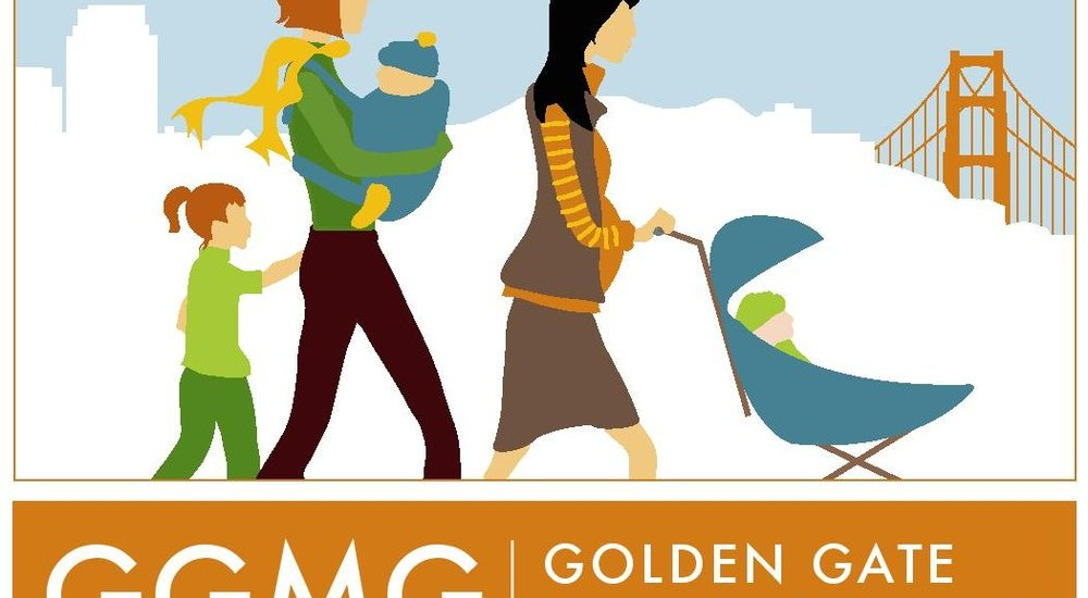 Customer Spotlight: Golden Gate Mothers Club