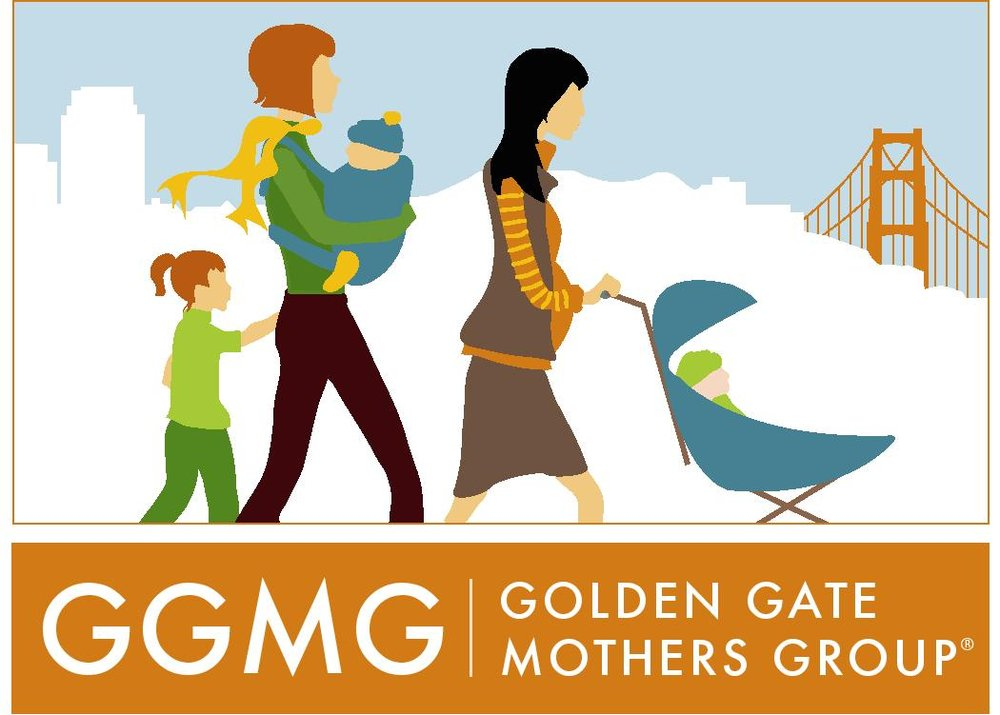 Golden Gate Mothers Group